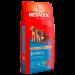 Mera Dog | Junior 2 | Glutenfrei,Geflügel,Trockenfutter 1