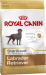 Royal Canin | Labrador Retriever Sterilised | Light,Glutenfrei,Fisch,Geflügel,Trockenfutter 1