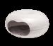Moderna Products   Doonut   Kunststoff,weiß 1