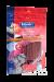 Dr. Clauder's | Selected Meat Prebiotics Rinderfilet Streifen | Rind 1