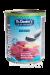 Dr. Clauder's | Selected Meat Immun Plus Junior | Getreidefrei,Glutenfrei,Schwein,Rind,Geflügel 1