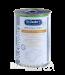 Dr. Clauder's | SPECIAL DIET INTESTINAL | Glutenfrei,Single-Protein,Sensitive,Geflügel 1