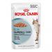Royal Canin | Hairball Care in Soße | Vitalität & Vitamine,Nassfutter 1