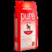 Mera Dog   Pure Lachs & Reis   Sensitive,Glutenfrei,Fisch,Trockenfutter 1
