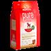 Mera Dog | Pure Truthahn & Kartoffel getreidefrei | Glutenfrei,Getreidefrei,Sensitive,Geflügel 1