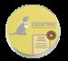 Escapure | Puten Hupferldose | Glutenfrei,Getreidefrei,Single-Protein,Geflügel 1