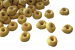 Mera Dog | Mini Maiskeimringe | Vegetarisch,Hundekekse & Hundekuchen 1