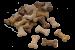 Mera Dog   Miniknochen Mix   Hundekekse & Hundekuchen 1