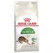 Royal Canin | Active Life Outdoor | Glutenfrei,Sporthunde,Geflügel,Fisch,Trockenfutter 1