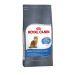 Royal Canin | Light Weight Care | Glutenfrei,Light,Fisch,Mix,Geflügel,Trockenfutter 1
