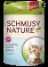 Schmusy | Nature Kitten mit Lachs, Lamm & Reis | Lamm,Fisch,Nassfutter 1