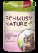 Schmusy | Nature mit Pute, Kaninchen & Reis | Geflügel,Mix,Kaninchen,Nassfutter 1