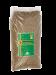 Vollmer's | Trockenfleischwürfel | Hoher Fleischanteil,ohne Farb-/Lock-/Konservierungsstoffe 1