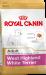 Royal Canin   West Highland White Terrier Adult   Mix,Schwein,Geflügel,Fisch,Trockenfutter 1