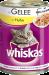 Whiskas | Adult Huhn in Gelee | Geflügel,Nassfutter 2