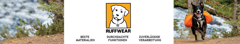 Ruff Wear Hundezubehör