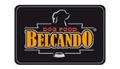 zur Marke Belcando