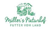 zur Marke Müllers Naturhof