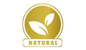 zur Marke Natural