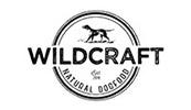 zur Marke Wildcraft