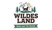 zur Marke Wildes Land