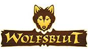 zur Marke Wolfsblut