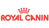 zur Marke Royal Canin