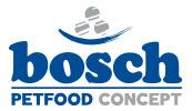 zur Marke Bosch