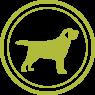 Bosch Hundefutter Adult