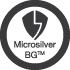 PRIMUM - Mit nano-freiem MicroSilver BG