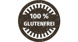 Glutenfreies Hundefutter