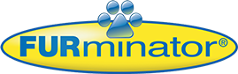Logo Furminator
