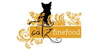 catsfinefood