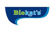 zur Marke Biokats