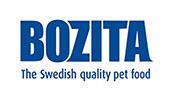 zur Marke Bozita