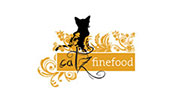zur Marke Cats Finefood