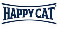 zur Marke Happy Cat