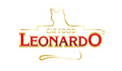 zur Marke Leonardo