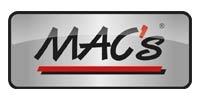 zur Marke Macs