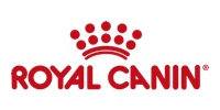 zur Marke Royal Canin